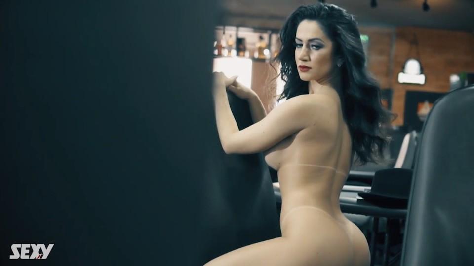 Maria D'Avila 4.jpg