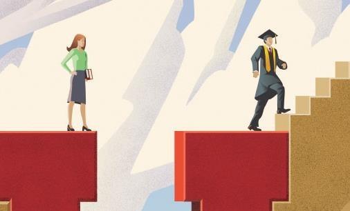 gender-inequality-in-higher-education.jpg