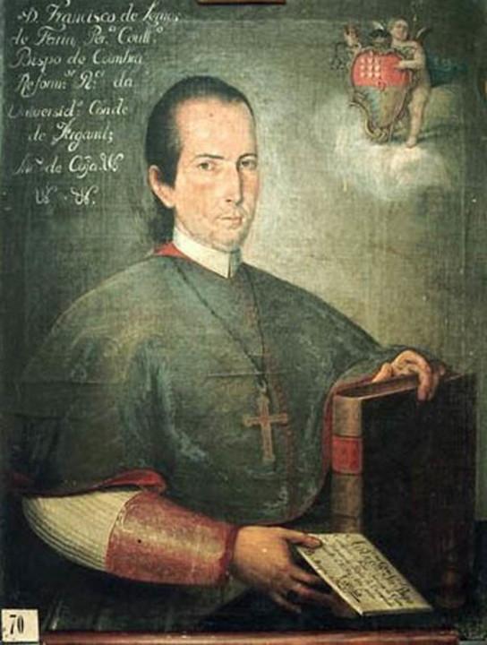 Retrato de D. Francisco de Lemos b.jpg