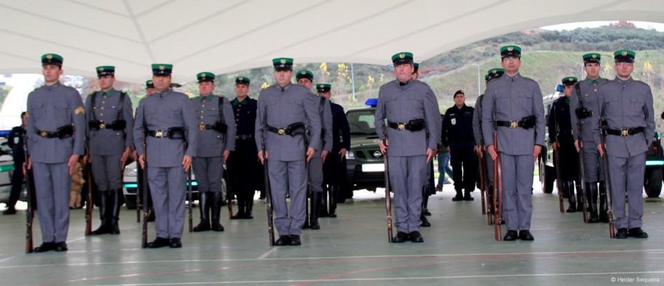 Guarda Nacional Republicana - GUARDA - HS.jpg
