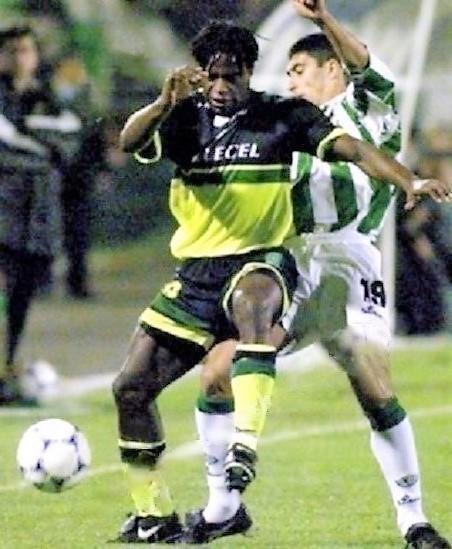 VFC SCP 1999-00 1-2 CN 19ª jornada 31.1.2000.jpg