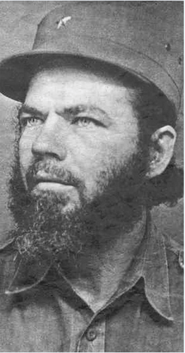 Huber con gorra.PNG