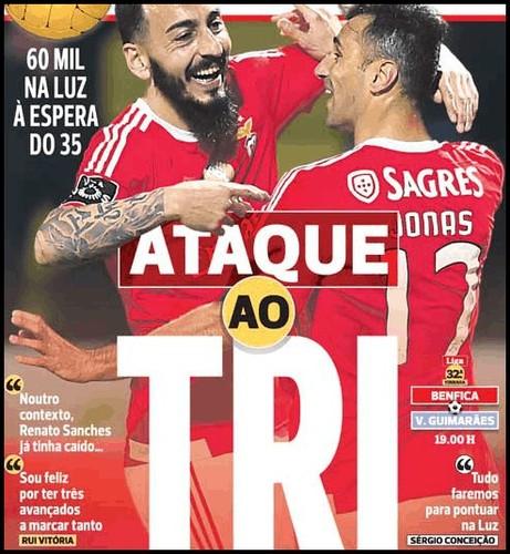 Benfica-Guimarães.jpg