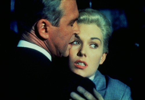 still-of-james-stewart-and-kim-novak-in-vertigo-la