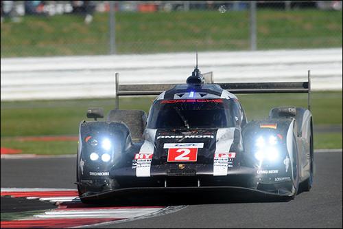 WEC_Silverstone-2.jpg
