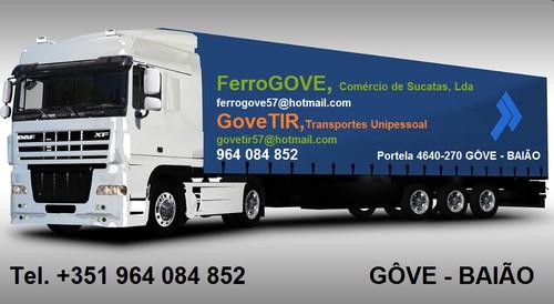 4_FerroGove e GoveTIR  Sucatas e Transportes.jpg