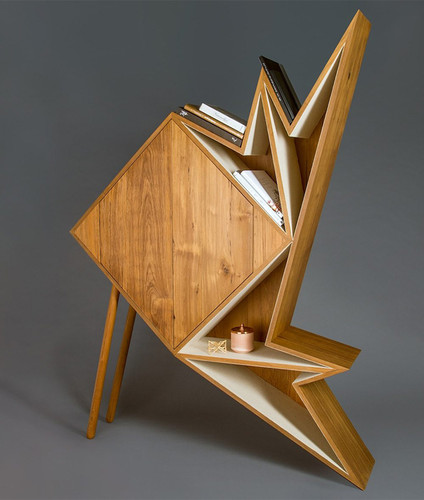 origami-furniture-5.jpg