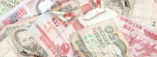 Dinheiro-10.jpg