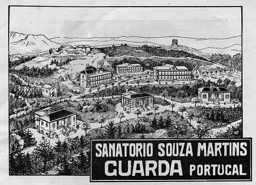 Sanatório Guarda.jpg