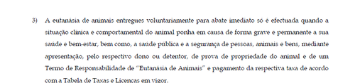 eutanásia.png