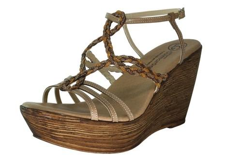 sandálias cg 1.jpg