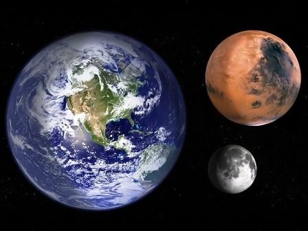 planets_0.jpg