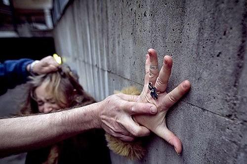 Rape-Crime-in-Sweden.jpg
