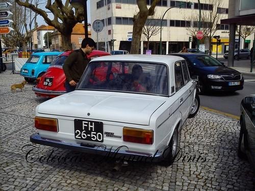 ADAVC Clássicos em Vila do Conde (34).jpg