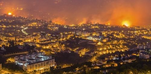 Incêndios Madeira 9Ago2016 aa.jpg