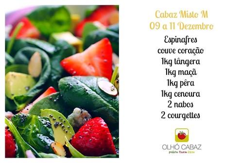 Cabaz Misto 09a11Dez.jpg