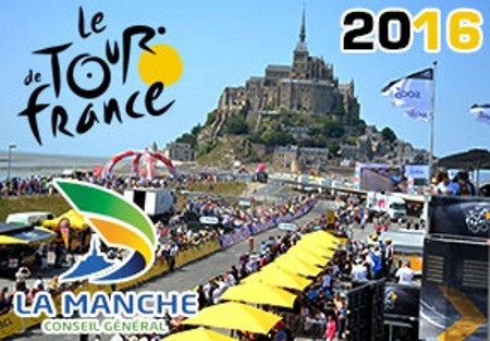 Tour-de-France-2016-in-the-Manche-and-more-precise