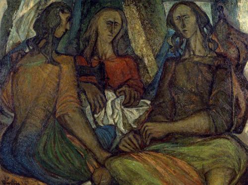 Querubim_Lapa_Costureiras_1949[2].jpg