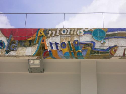 António Arroio Transfobia.jpg