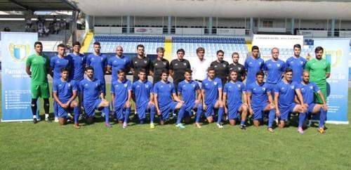 FC-Famalicão-Apresentação-equipa-fonte-fcfamali