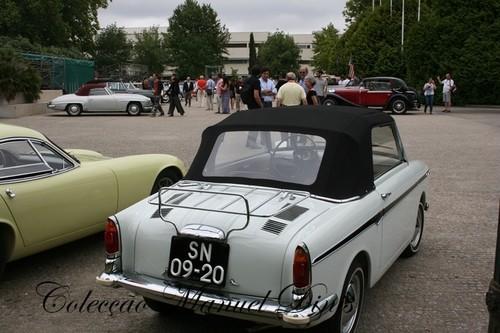 2015 celebração automóvel (119).JPG