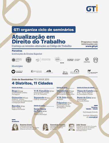 GTI_Atualização em Direito do Trabalho.png