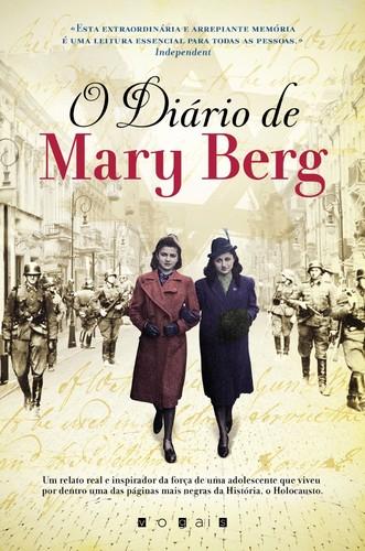 Capa O Diário de Mary Berg.jpg