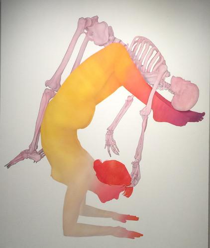 Driscoll-Babcock-Gallery-NYC-ART-Jenny-Morgan-exhi