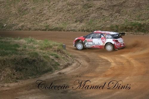 Rally de Portugal 2016   (188).JPG