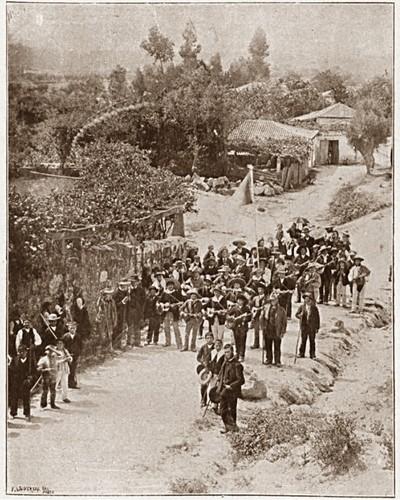 Minho a caminho da romaria 1899.jpg