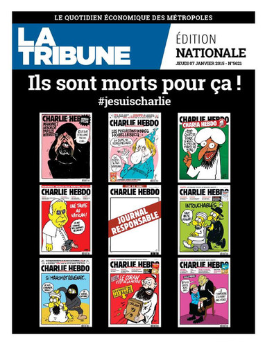 La Tribune 08-01-2015.jpg