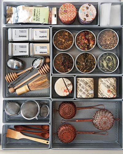organizar-cozinha2.jpg