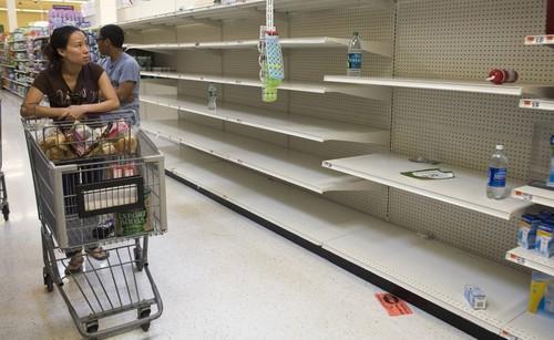 Supermercado USA 2011-08-26 alterada