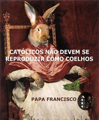 católicos.jpg