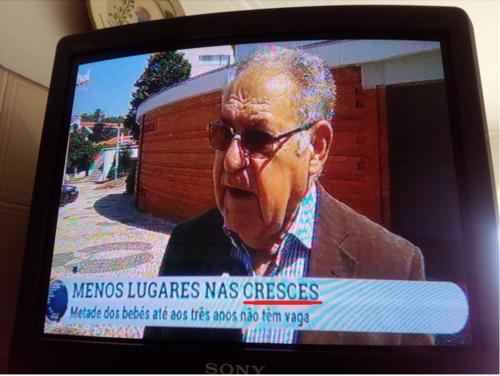 CRESCES.png