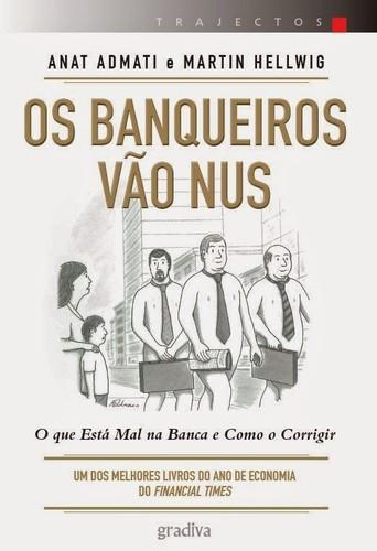 BANQUEIROS-2.JPG