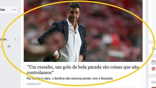 6J- Boavista 2 x 1 Benfica ab.jpg