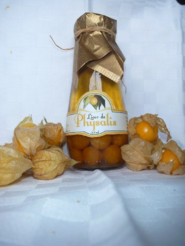 Licor Physalis (200 ml).JPG