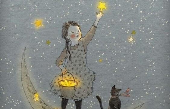 menina-colhendo-estrelas.jpg