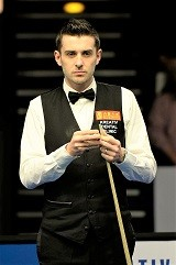 Mark_Selby_at_Snooker_German_Masters_(DerHexer)_20