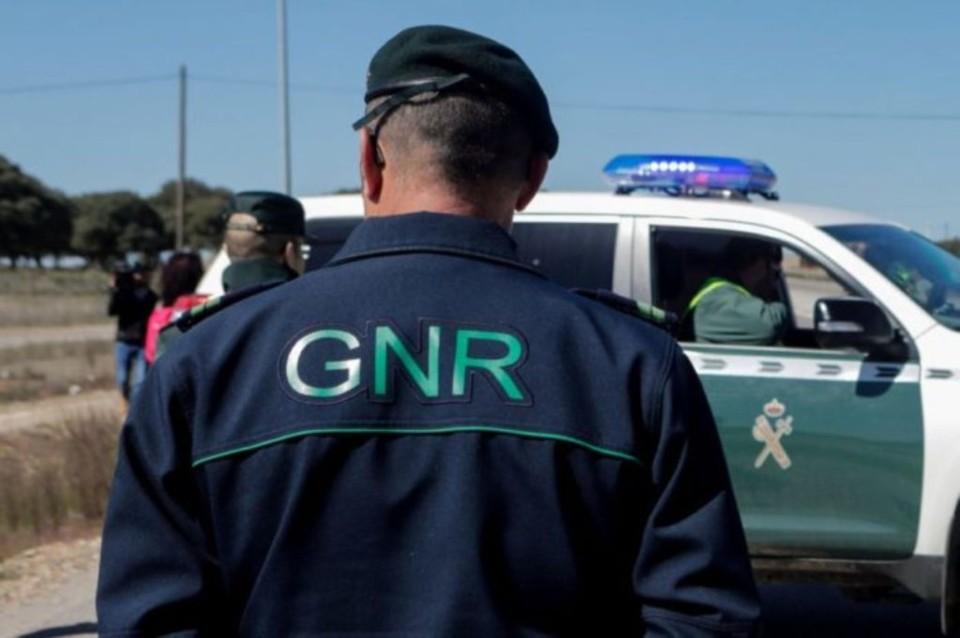 GNR_-_2.jpg
