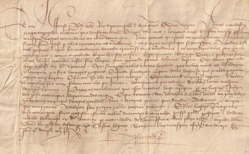 Cartas Originais dos Infantes. 10.24.jpg