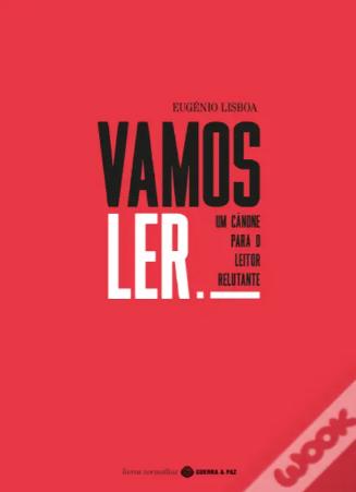 VamosLer.png
