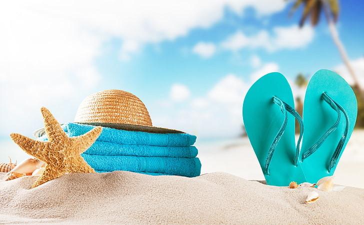 summer-beach-background-wallpaper-preview.jpg