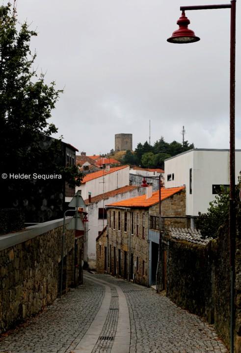 Guarda - centro histórico - HS 2020.jpg