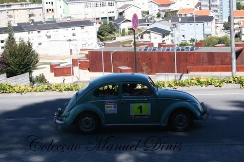 Rally de Portugal Histórico 2016 (599).JPG