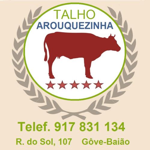 Talho Arouquezinha.png