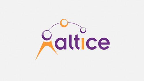 altice-logo.jpg