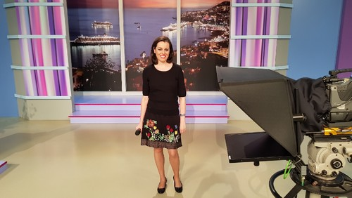 Carina Freitas - Madeira Viva RTP Madeira 2017.jpg