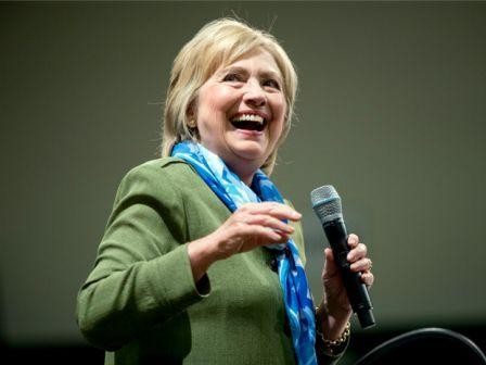 campaign_2016_clinton.jpg